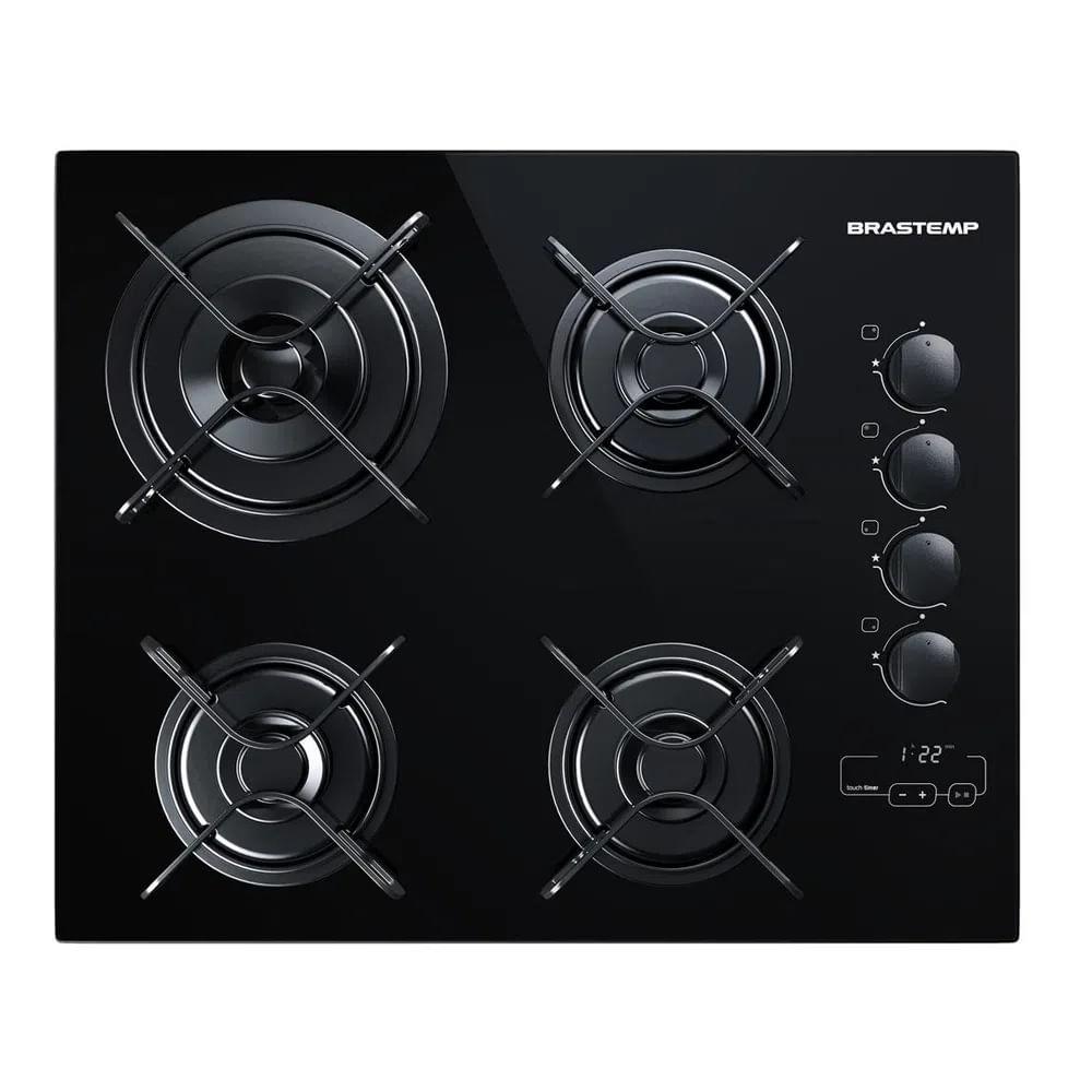 cooktop-brastemp-bdt62