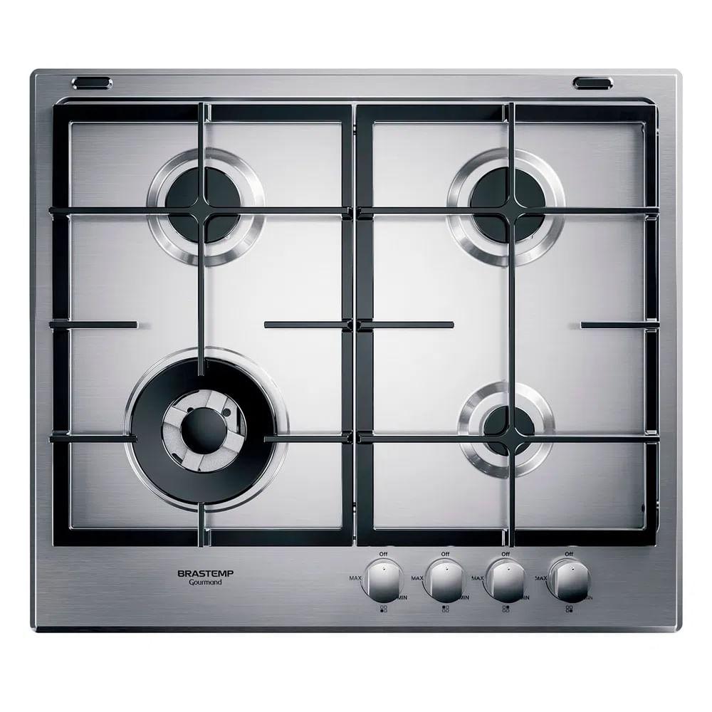 cooktop-brastemp-gourmand-4-queimadores