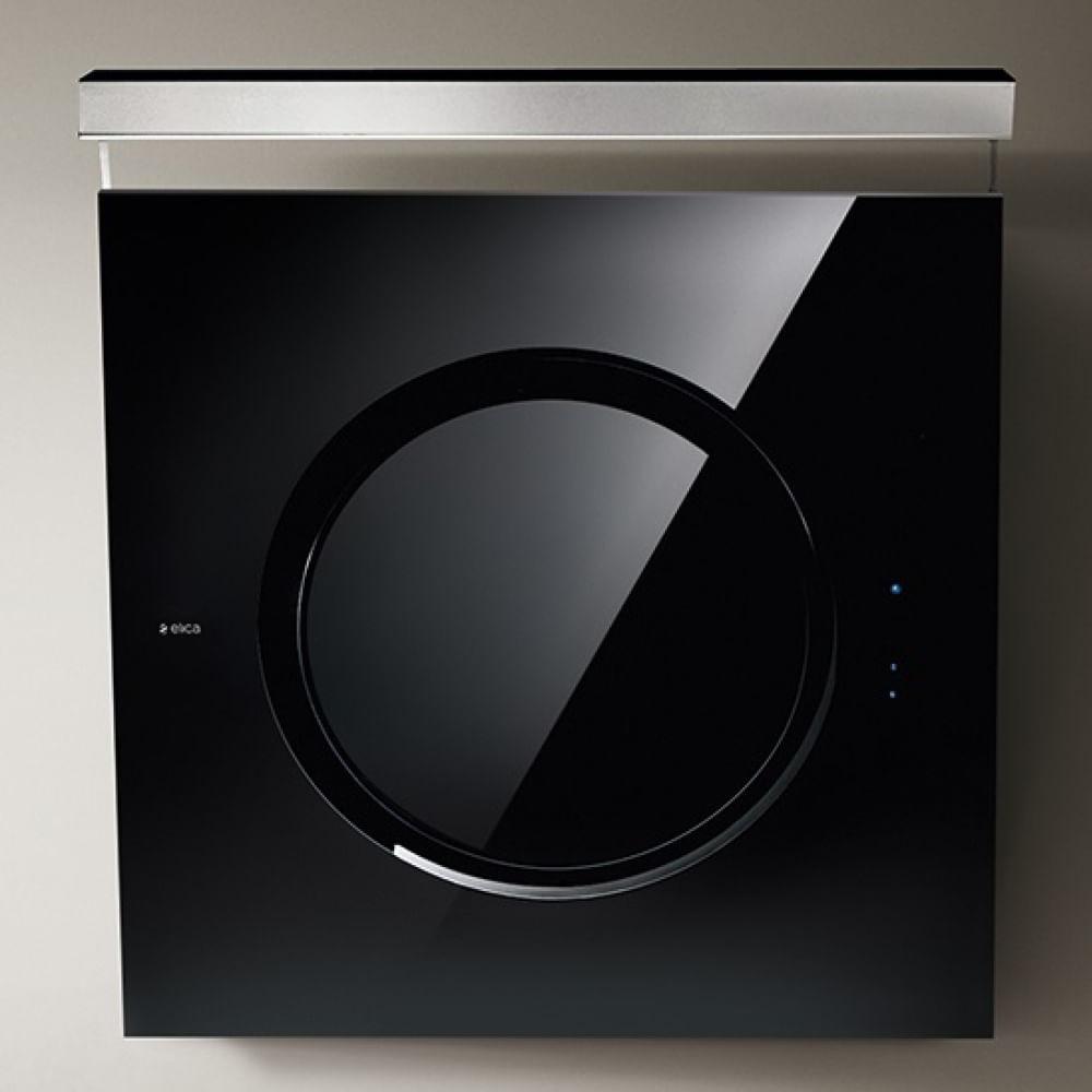 OM-BLACK-1