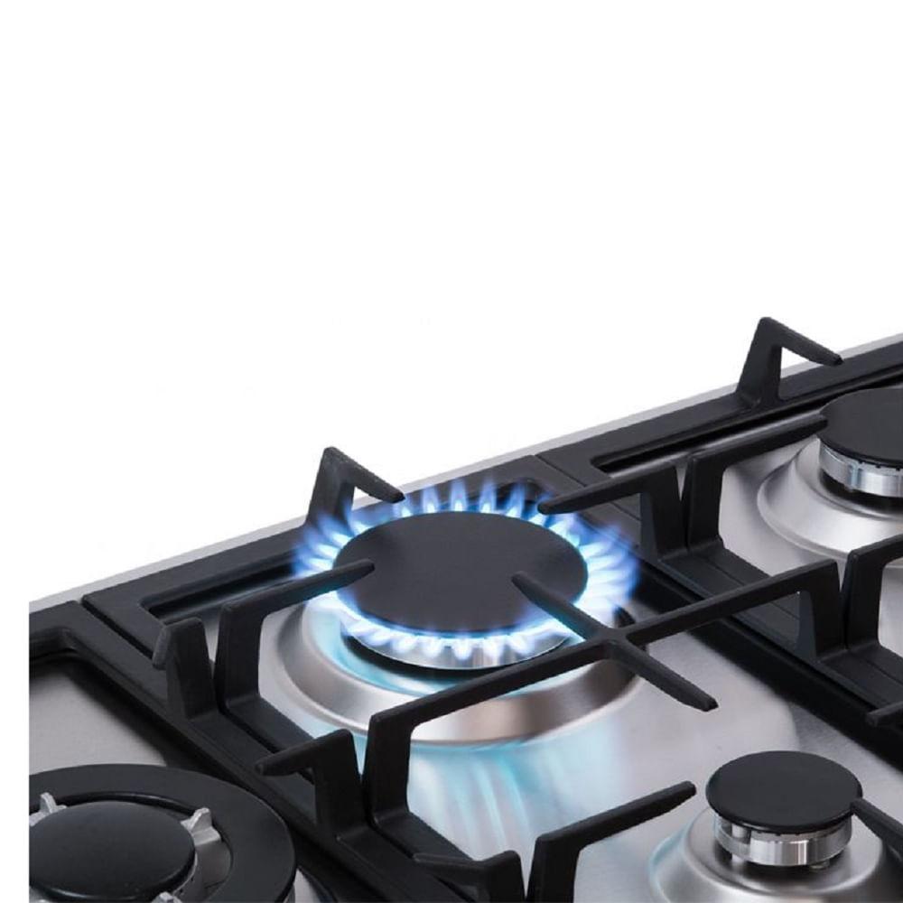 cooktop-midea-5-queimadores