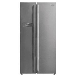 refrigerador-midea