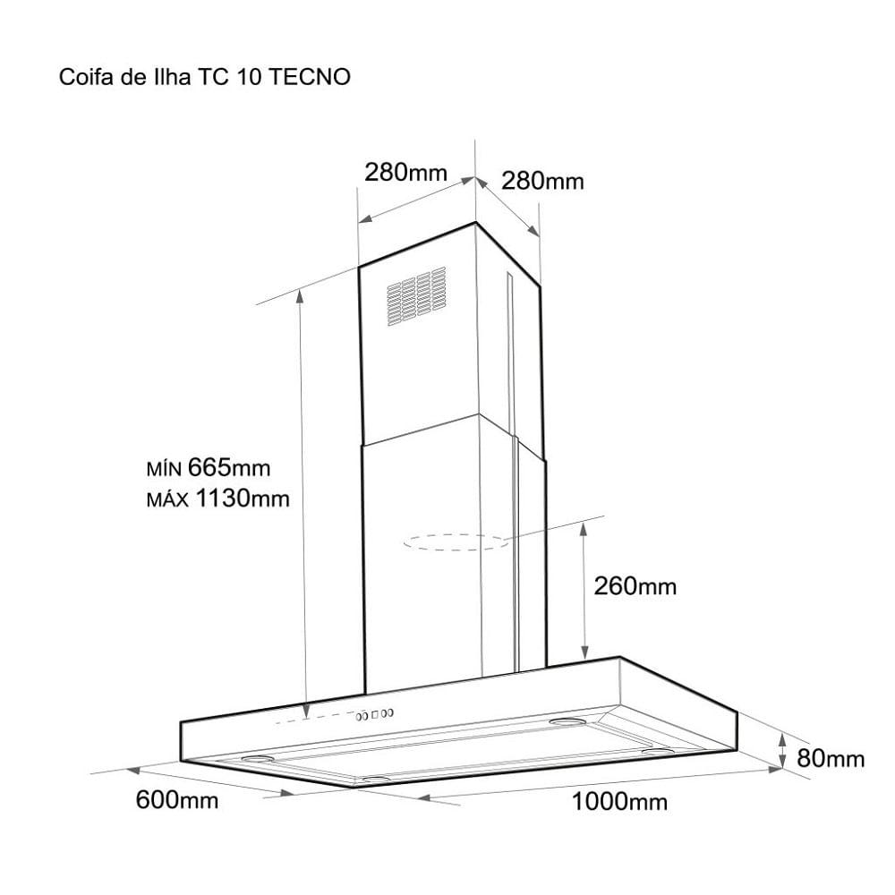 TC10-V--220V---TECNO-5