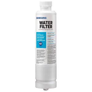 filtro-samsung