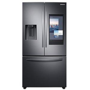 geladeira-samsung-inox-family-hub