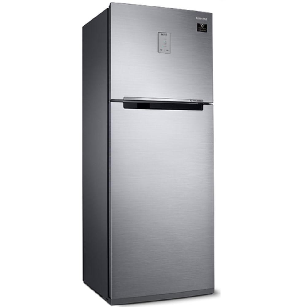 refrigerador-samsung-inox