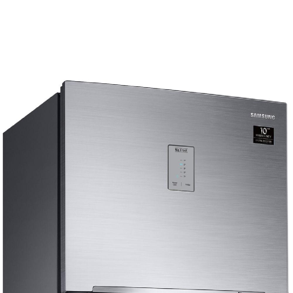 refrigerador-samsung-inox-bivolt