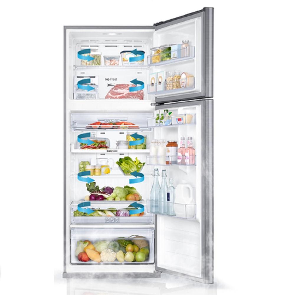 geladeira-inox-bivolt