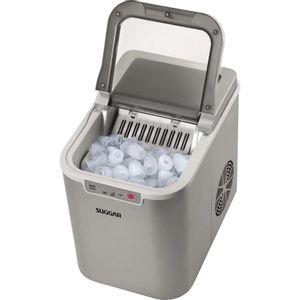 maquina-de-gelo-suggar
