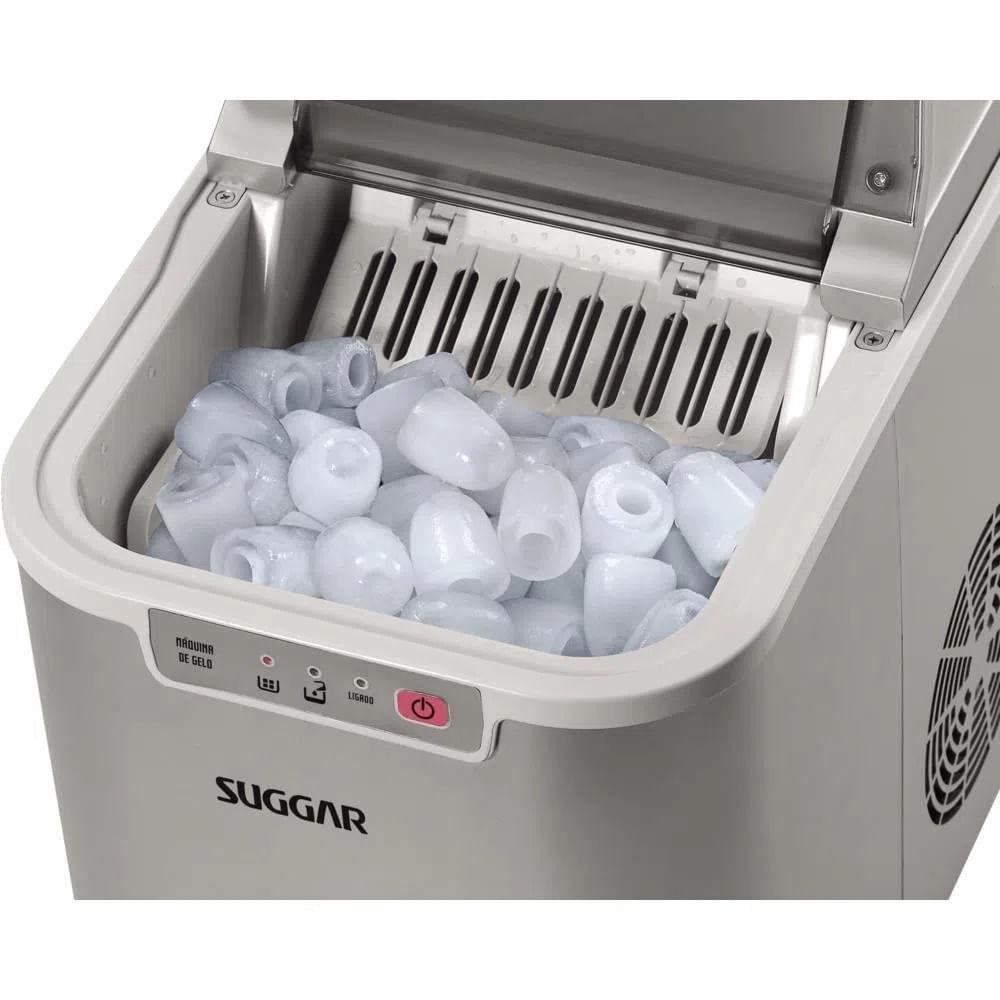 maquina-de-gelo-inox