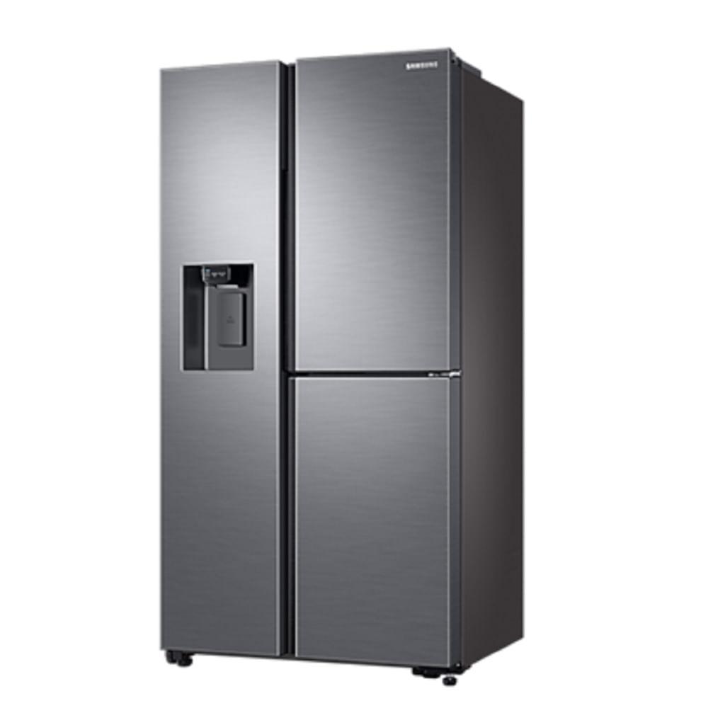 geladeira-samsung-inox-220-volts