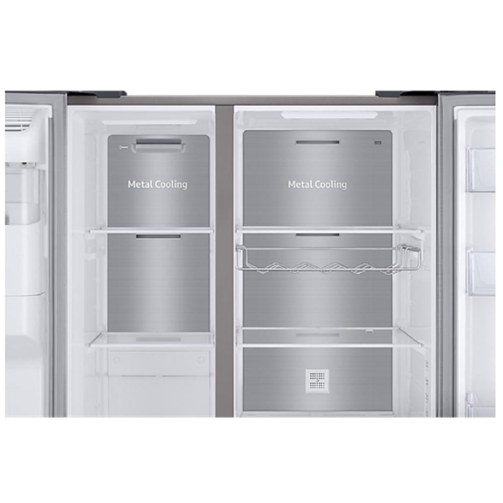 geladeira-inox-samsung