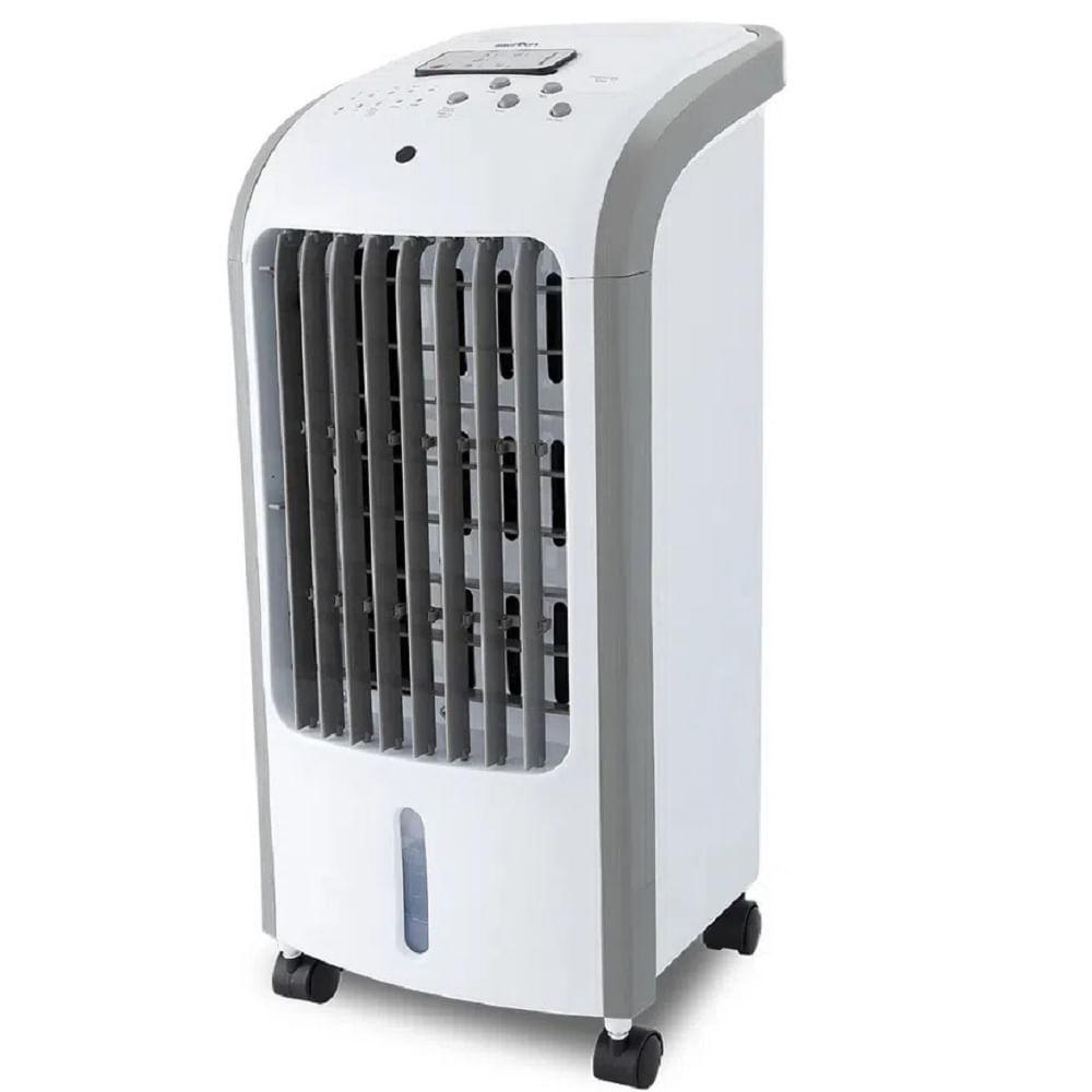climatizador-britania