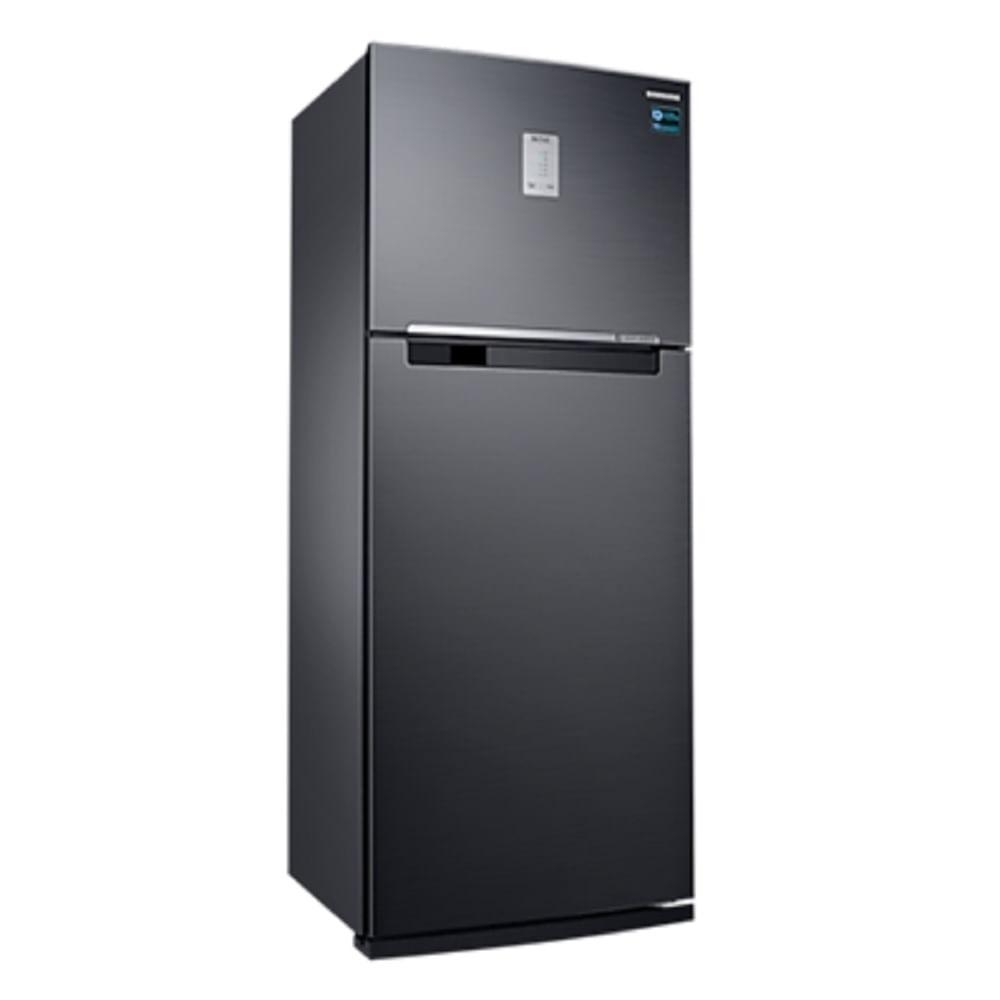 geladeira-samsung-black