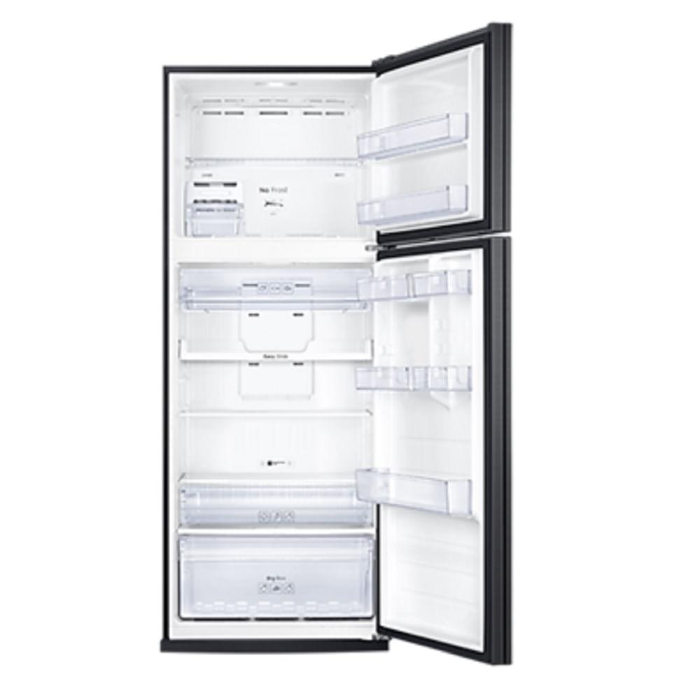 geladeira-samsung-black-inox