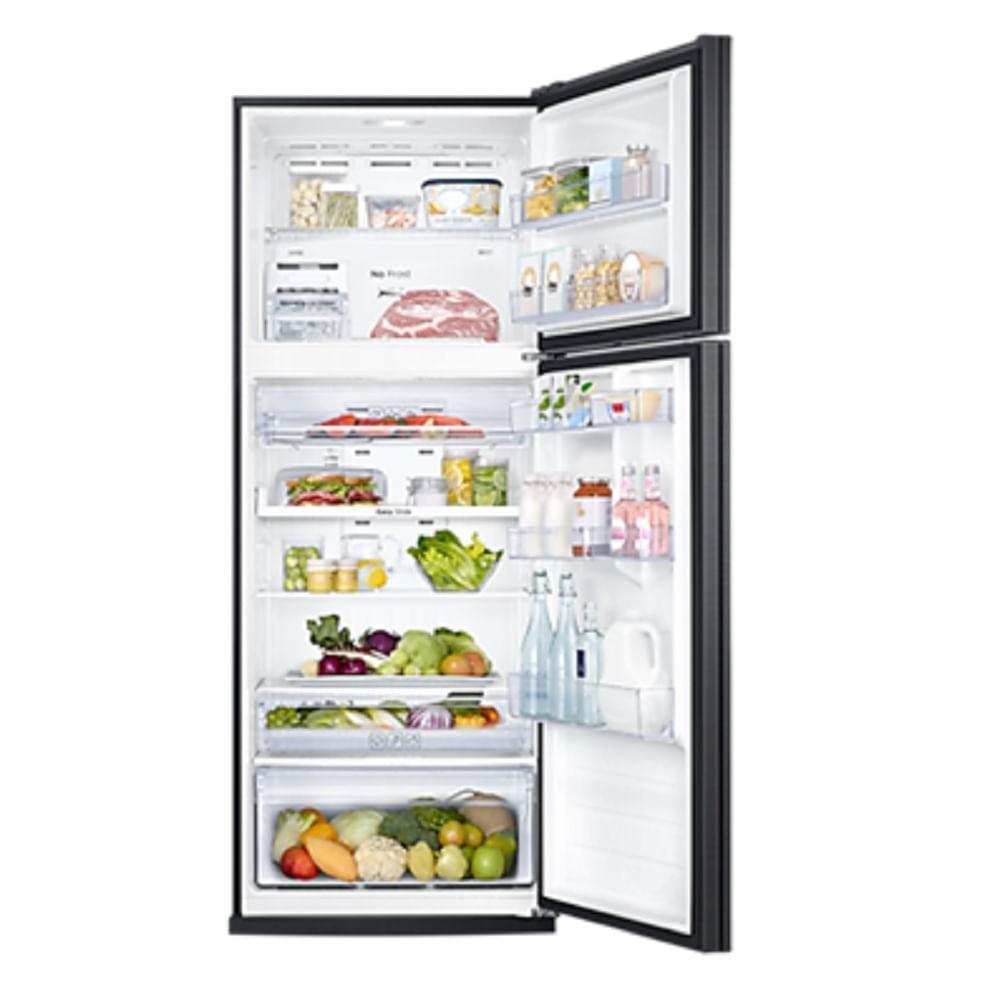 geladeira-samsung-preta