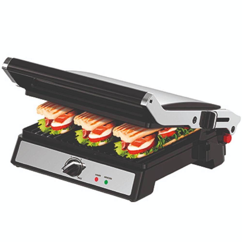 super-grill-arno-inox-110-volts