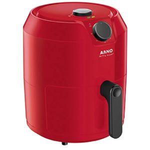 fritadeira-arno-vermelha-super-110-volts