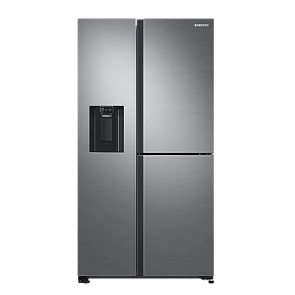 geladeira-samsung-inox