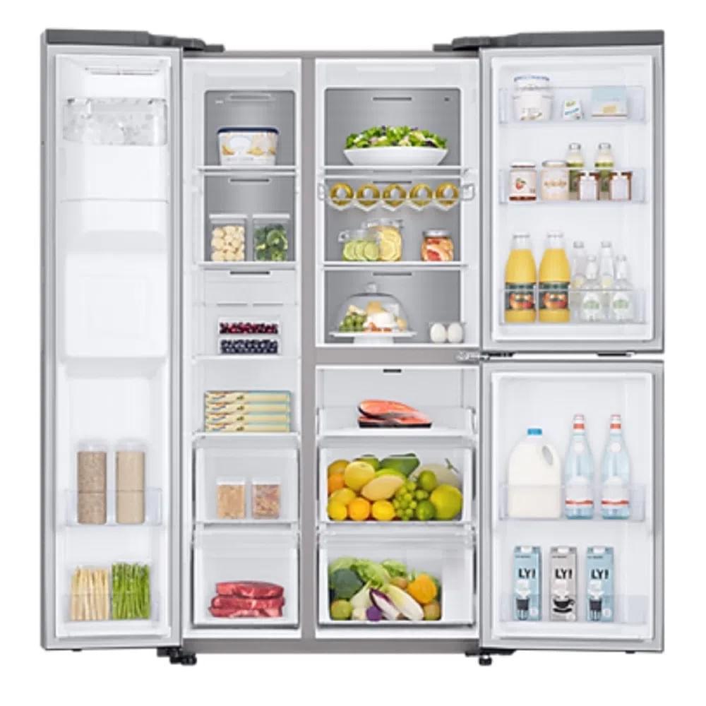 geladeira-side