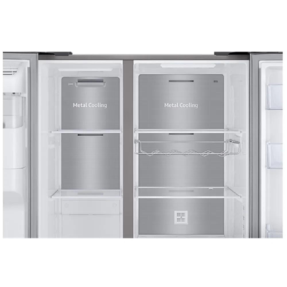 geladeira-samsung-inox-110-volts