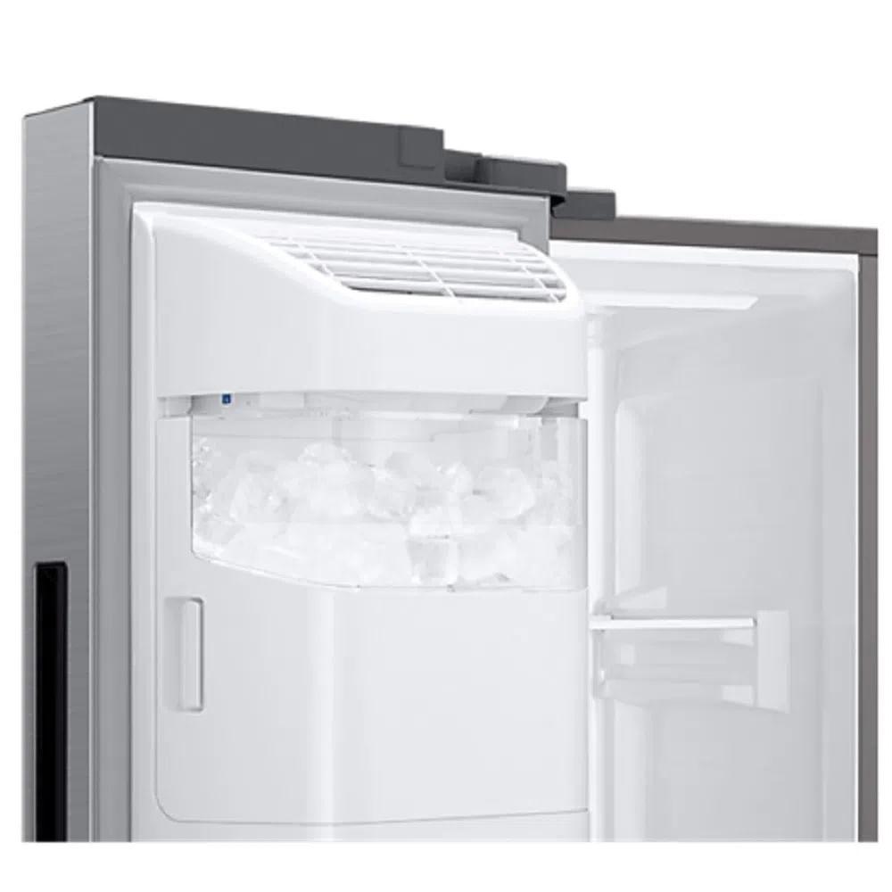 refrigerador-samsung