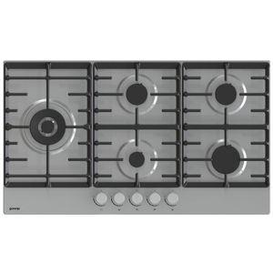 cooktop-inox