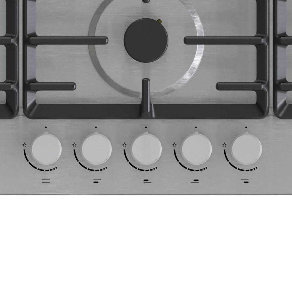 cooktop-gorenje-90-centimetros