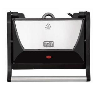 grill-black-e-decker