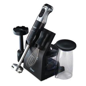 mixer-oster-preto