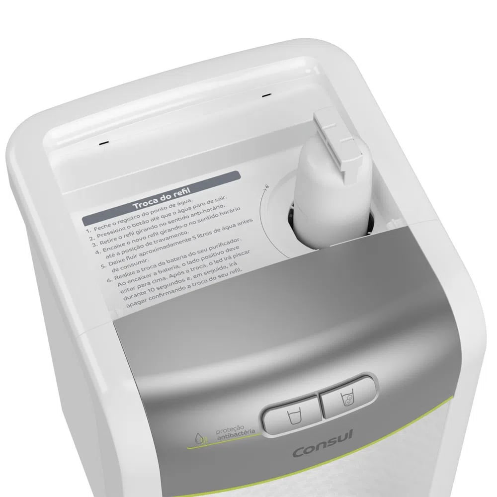purificador-de-agua-branco