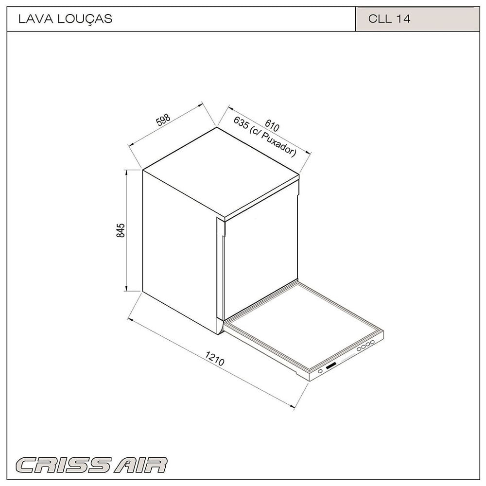 lava-loucas-inox-crissair