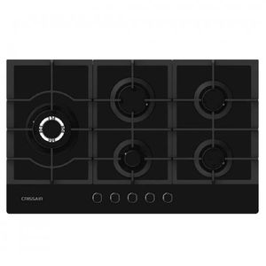 cooktop-a-gas