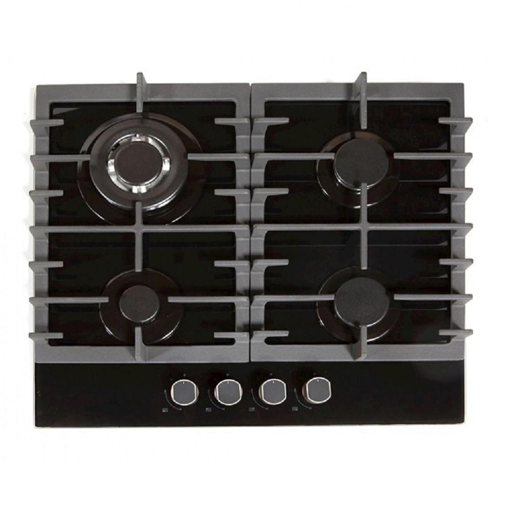 cooktop-a-gas-crissair-vidro-preto