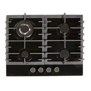 cooktop-a-gas-crissair-vidro-preto