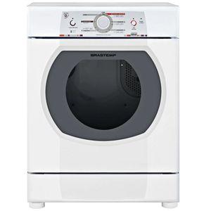 secadora-eletrica-brastemp