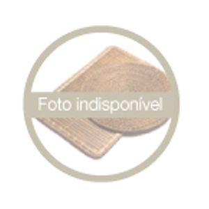 image-a9e7def1fdf044148a3adb68502385b0