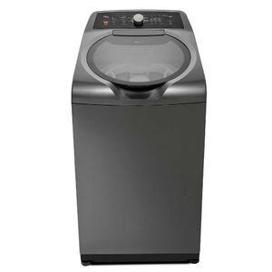 lavadora-brastemp