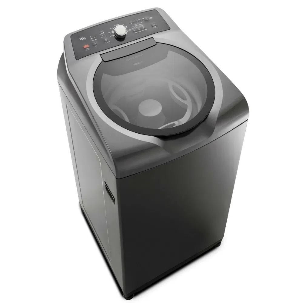 lavadora-brastemp-grafite
