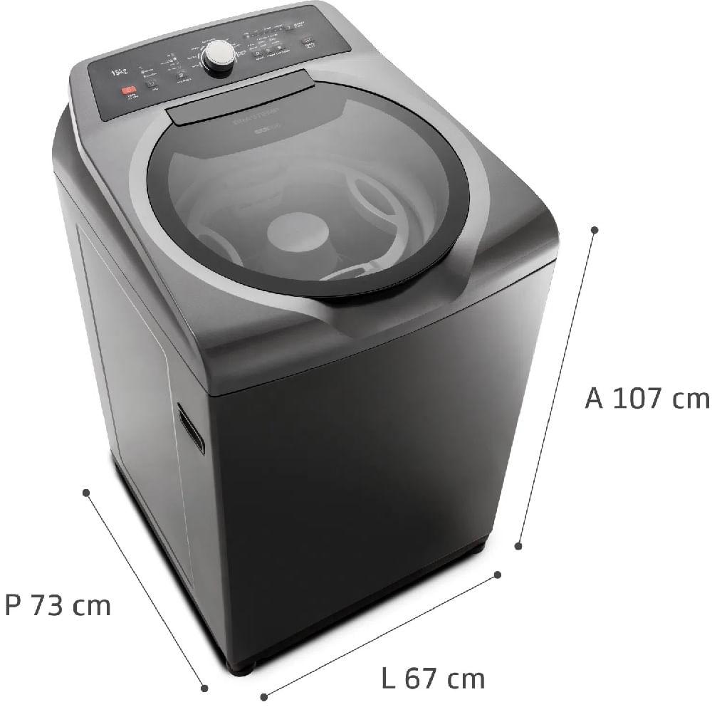 lavadora-grafite-15-kilos-brastemp