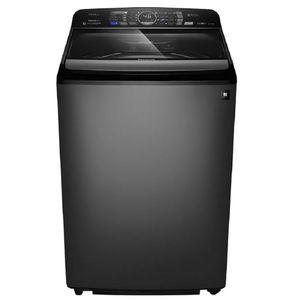 lavadora-panasonic-na