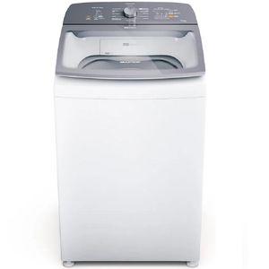 lavadora-brastemp-branca