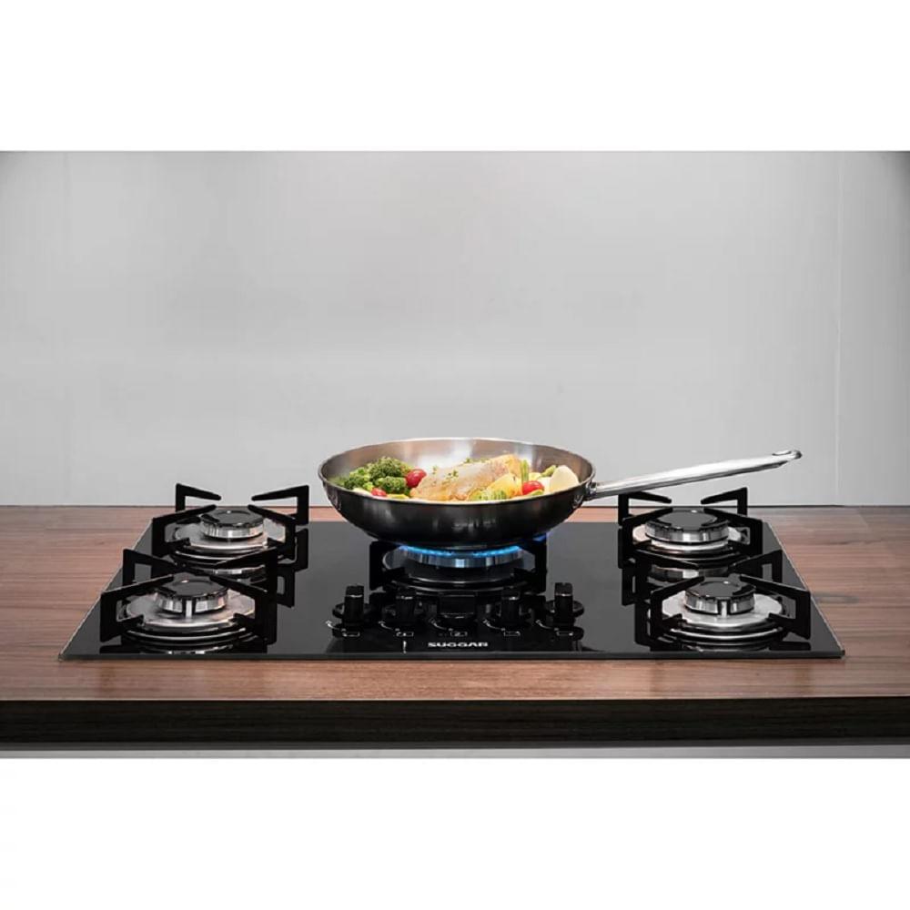 cooktop-suggar-5-bocas-preto