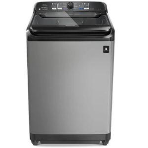 lavadora-panasonic-titanio