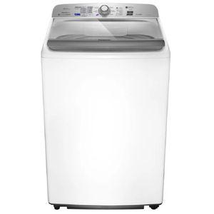 lavadora-panasonic-branca