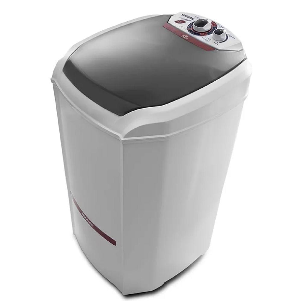 lavadora-suggar-branca-110volts