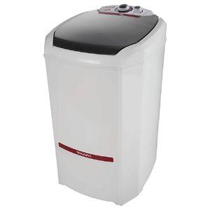 lavadora-suggar-branca