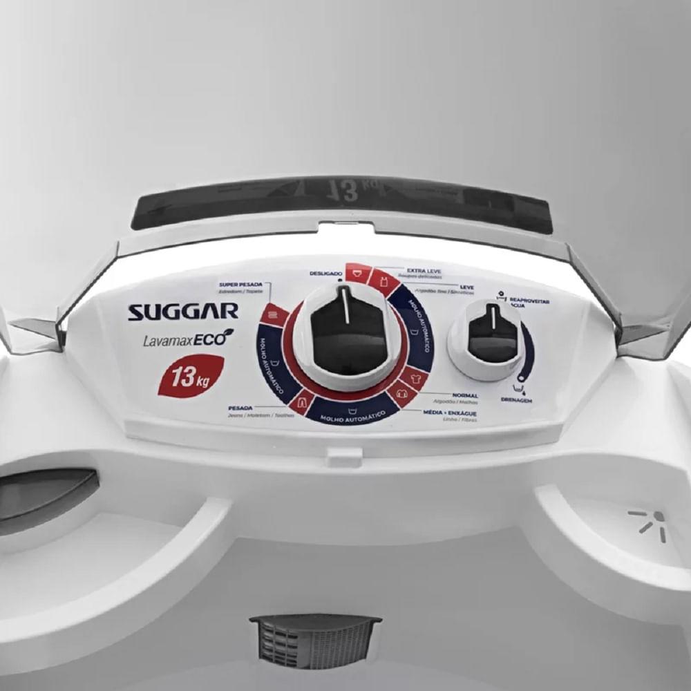 lavadora-suggar-branca-110-volts