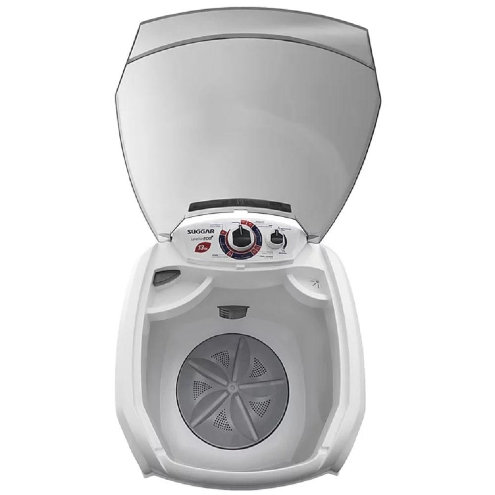 lavadora-suggar-branca-127-volts