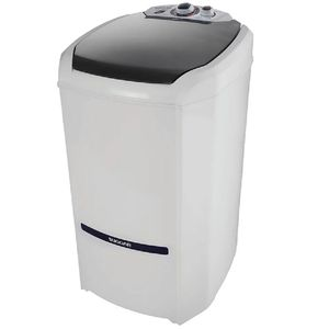 lavadora-suggar-branco-127-volts