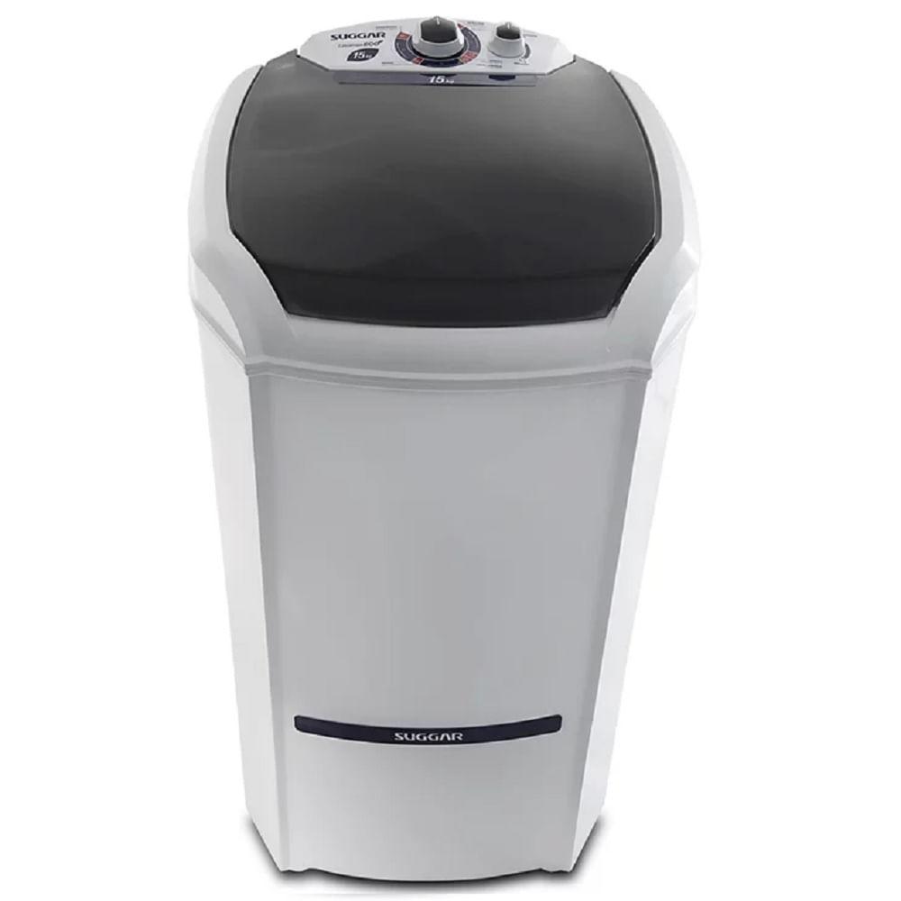 lavadora-suggar-branco